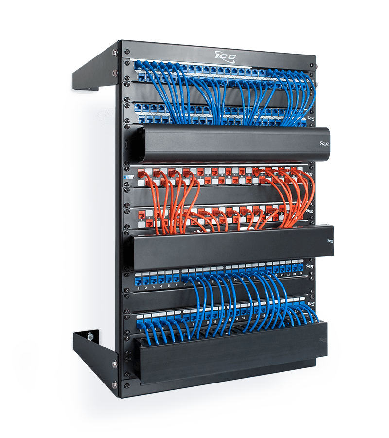 ckets, Racks, and Cabinets   ICC Solutions on