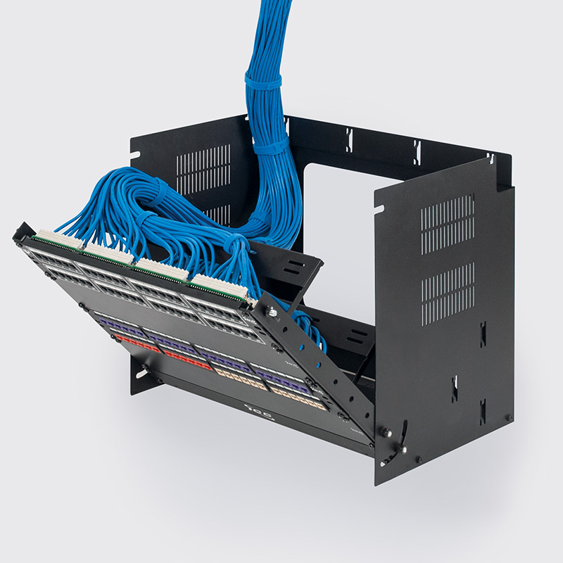 Brackets Racks And Cabinets Icc Solutions