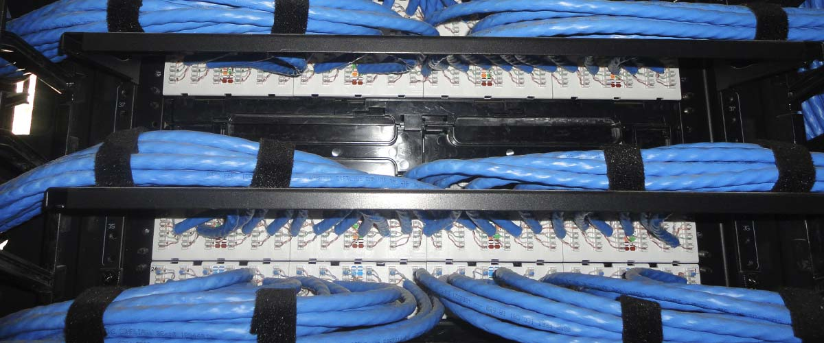 icc success story cat6a structured cabling system 07-06-2018