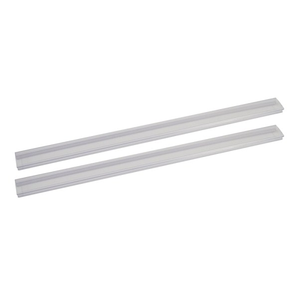 110 Wiring Label Holder in 6 Pack IC110LhLDR