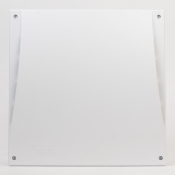 14-inch Plastic Wiring Enclosure Cover ICRESDP14E