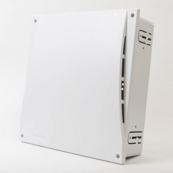 14-inch Plastic Wiring Enclosure Extra ICRESDP14E