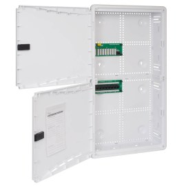 28-wiring-enclosure-combo-with-doors-angled-icresdp28w-vd-1000-revb