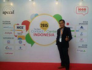 IMG-20150505-WA0044
