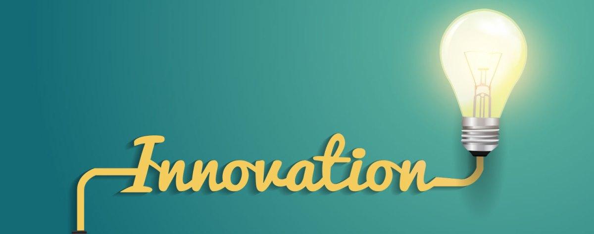 Meningkatkan Kualitas dan Inovasi