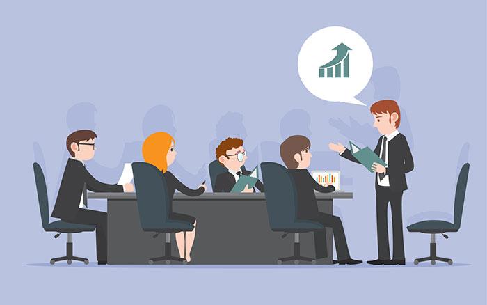 Tips Presentasi yang Baik (2)