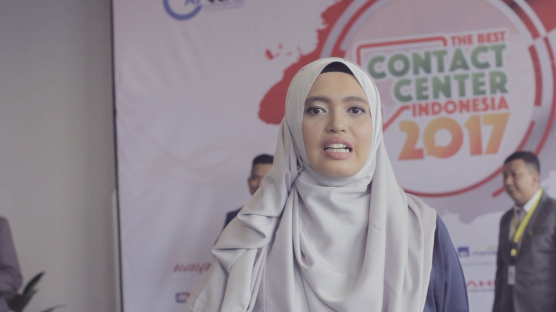 TBCCI 2017: the Story Begins