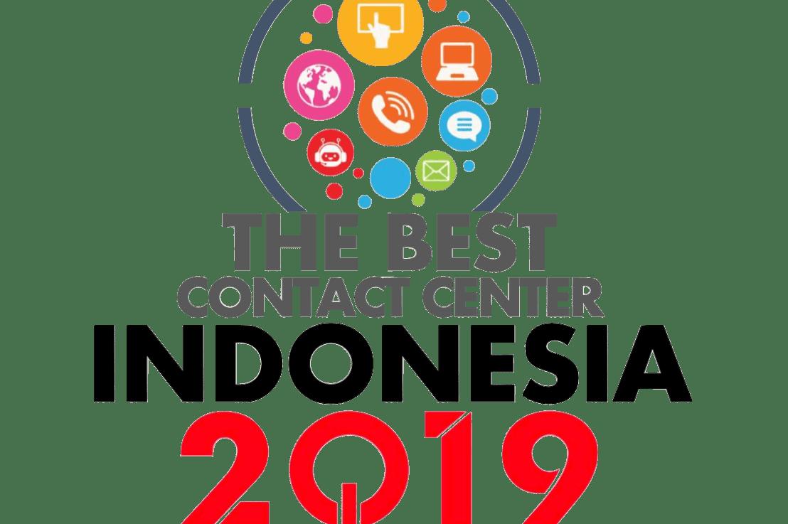 Persiapan The Best CCI 2019