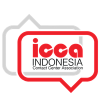 Indonesia Contact Center Association (ICCA)