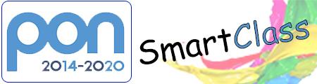 PON Smartclass
