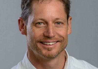 Gary Segal