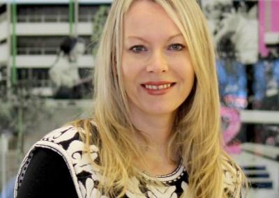 Liz Willson