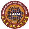 PAMA GLOBAL ABACUS