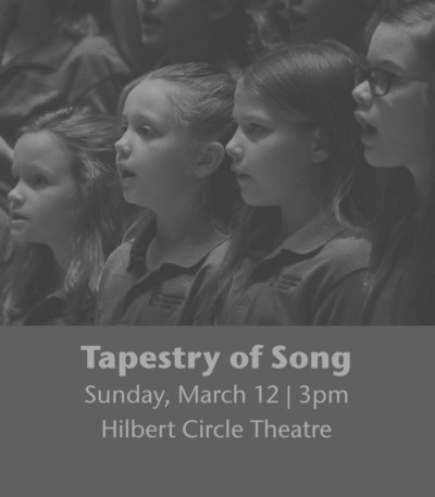 6 Tapestry Of Song Grey