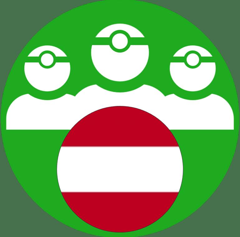 1 Austria1