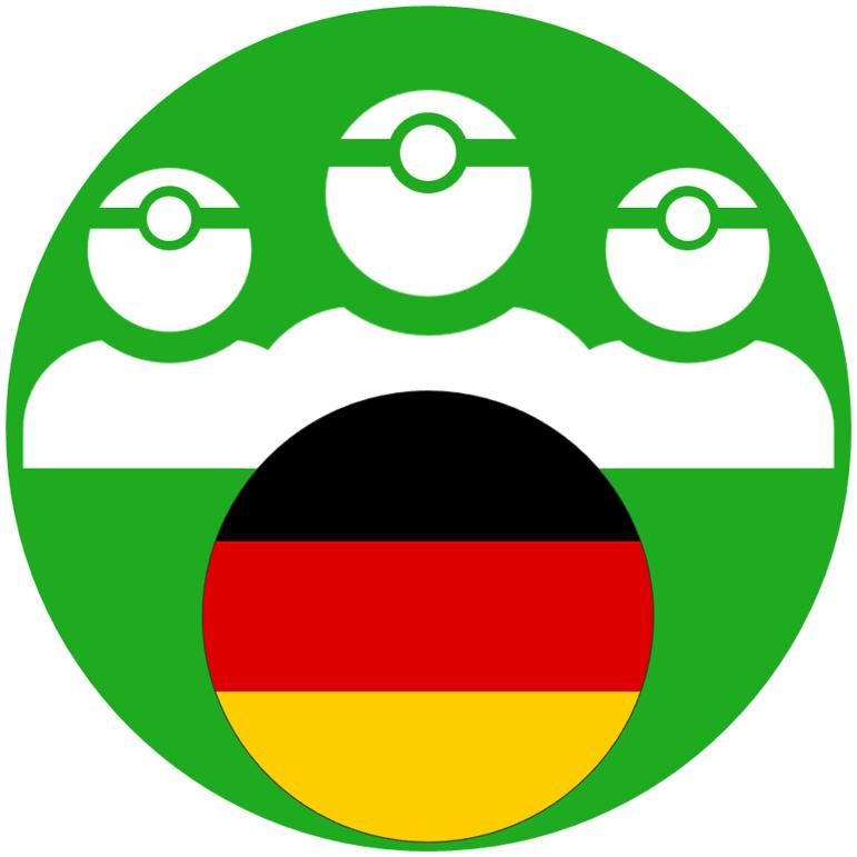 6 Germanie