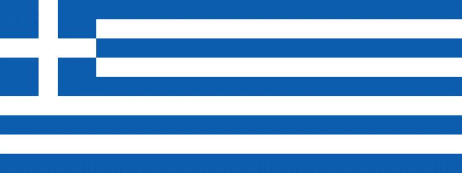 District 7 Greece