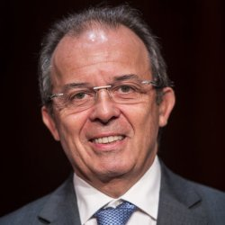Gil Alves Alcoforado