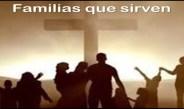Cultos Dominicales – Mayo 2018