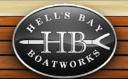 Hells Bay Boatworks