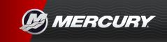 http://www.mercurymarine.com/