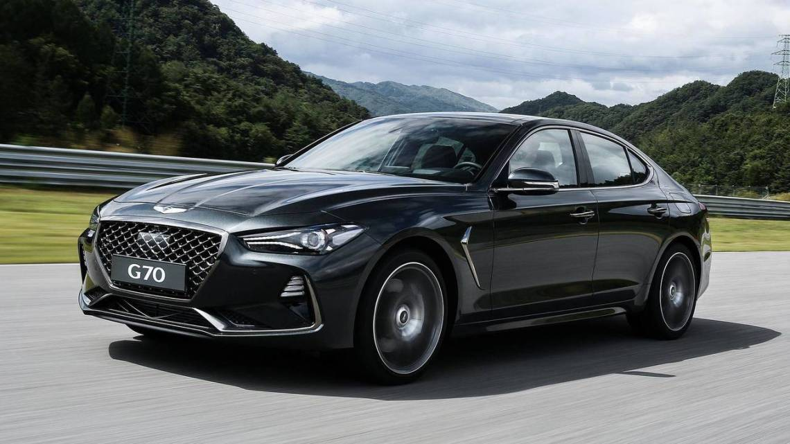 2019 new models guide: 39 cars, trucks, and suvs coming soon