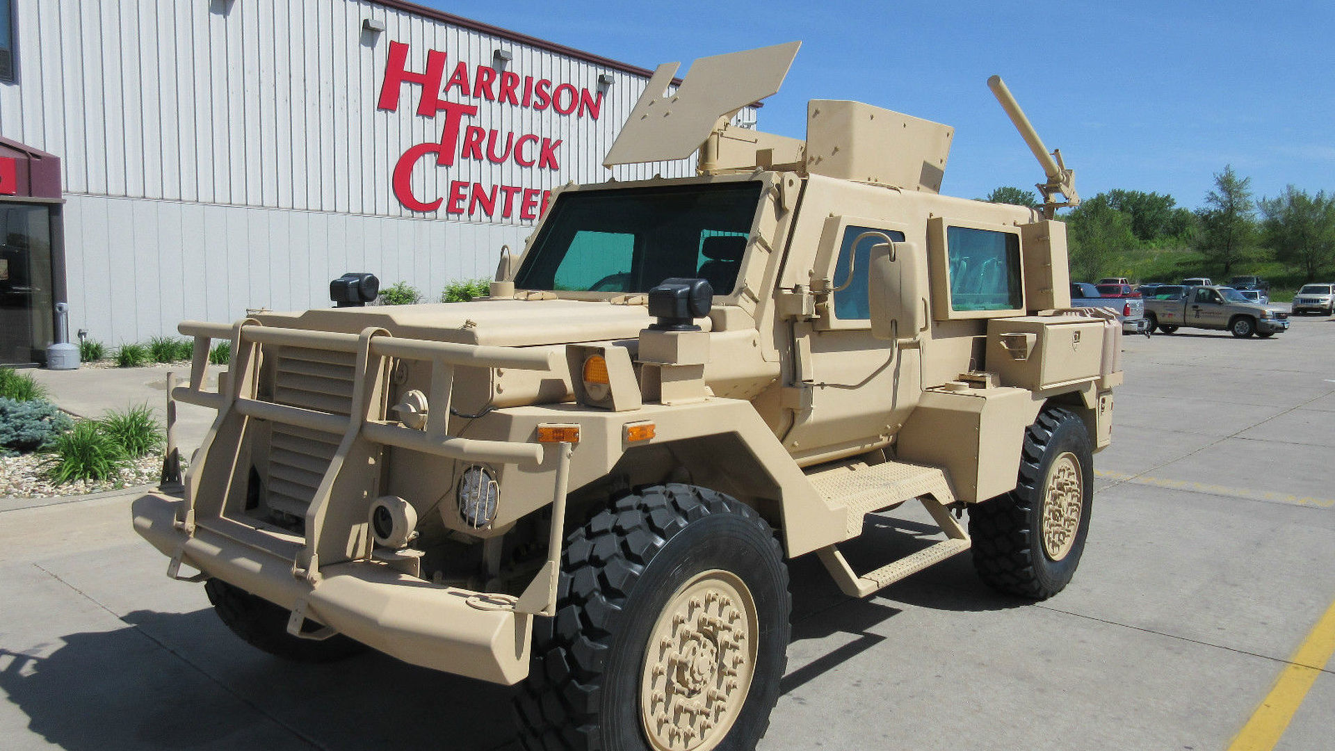 Where To Buy Military Vehicles Vehicle Ideas