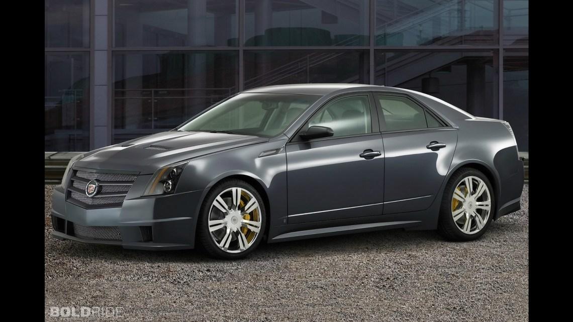 Image Result For Cadillac Cts Sport Sedan L Performancesharelinkedin
