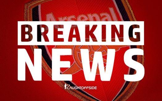 Manor Solomon Arsenal transfer talks held