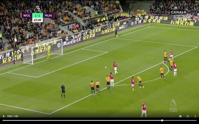 Leicester vs Man City