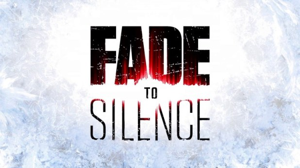 Trailer: THQ Nordic, Silence Sound Opens