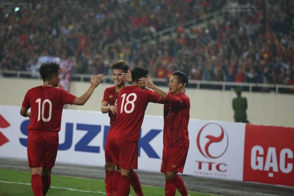 U23VN-Thai1_26-3-19.jpg