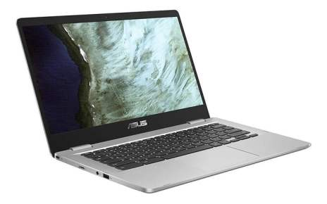 This Asus Chromebook is so cheap we thought it was a mistake