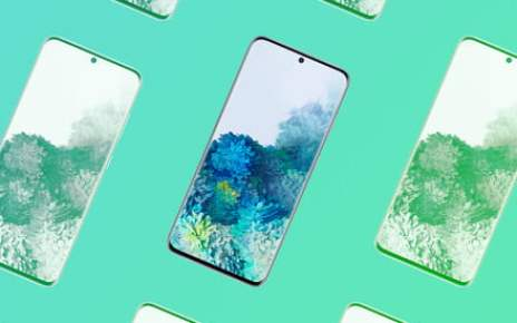 Best Memorial Day phone deals and sales for 2021
