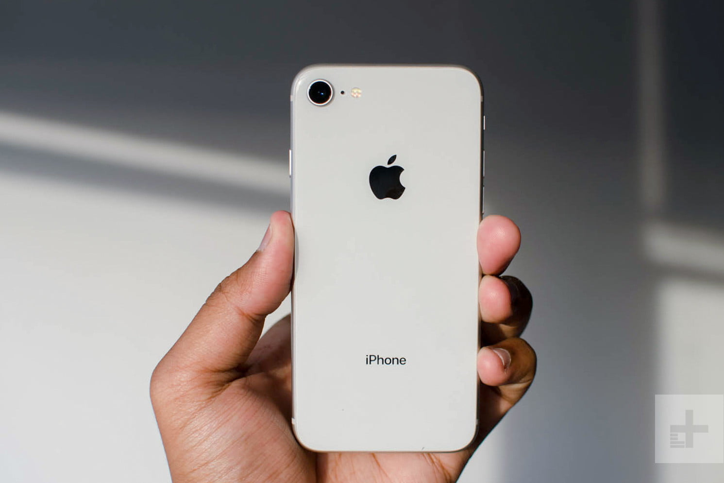 By james rogerson 29 august 2020 and will there even be one? Smaller Cheaper But Still Powerful New Iphone May Launch In March Digital Trends