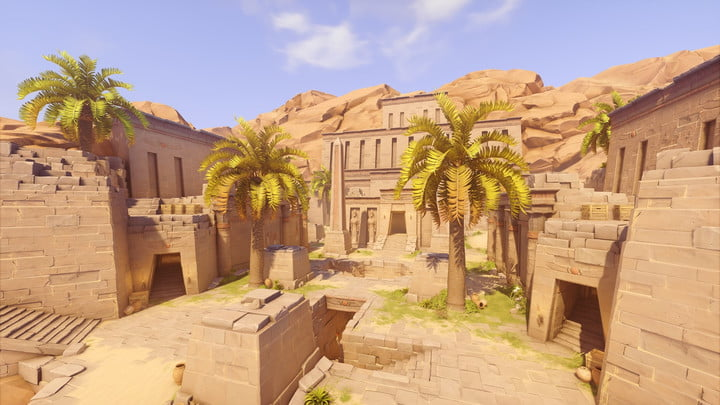 overwatch 2 post environment states system necropolis after