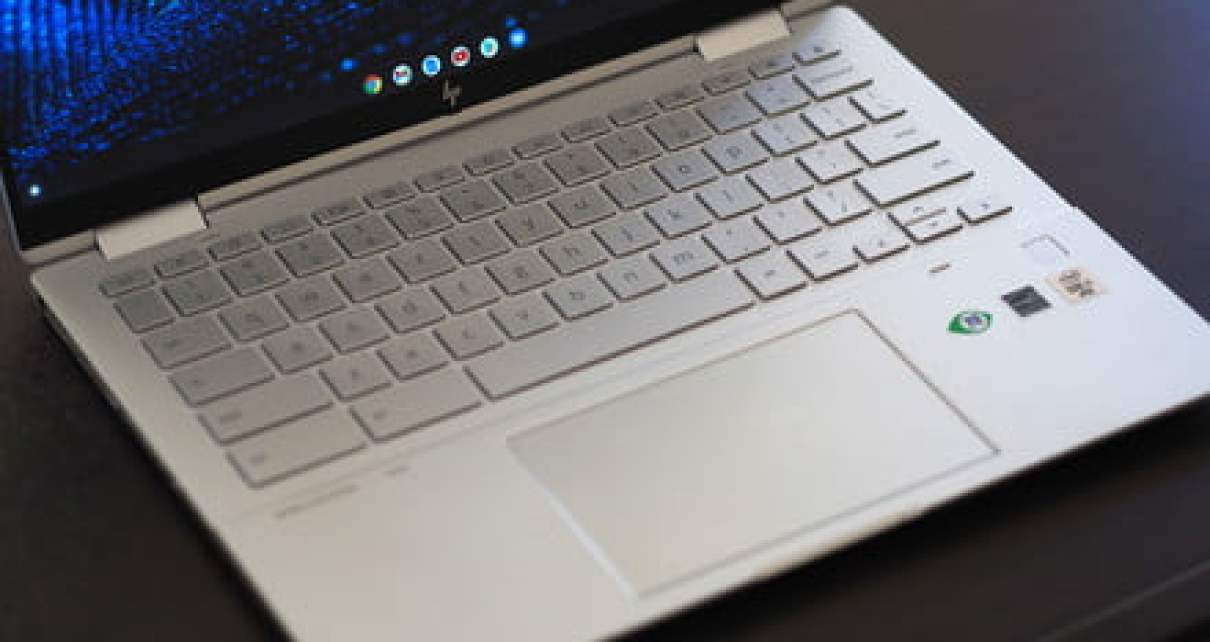 Which Chromebook should you buy on Prime Day?