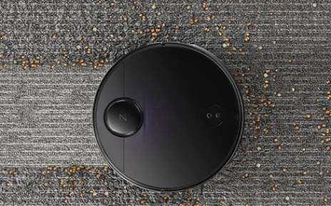 How to choose a robot vacuum