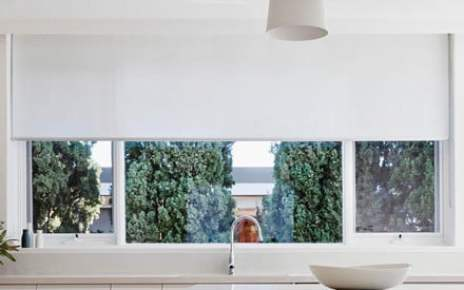 The best smart blinds for 2021