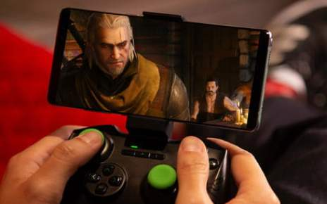 No, Valve's rumored SteamPal won't be a Nintendo Switch killer