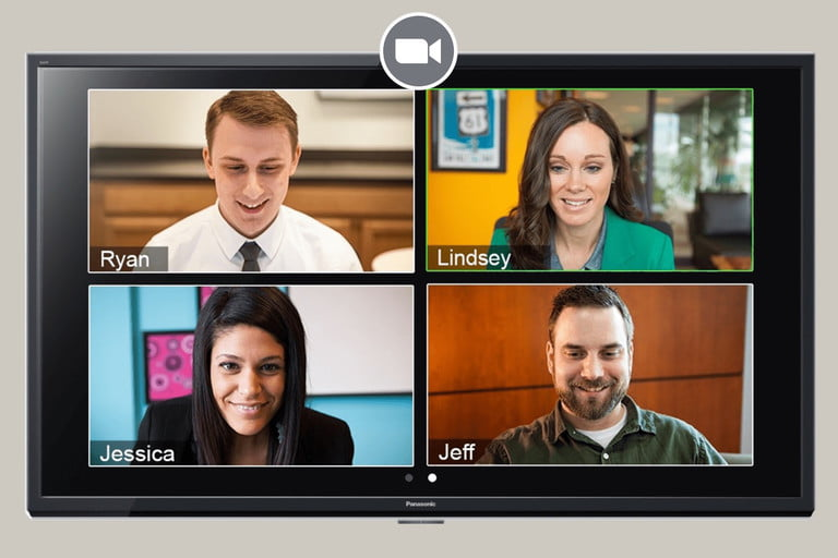 9-steps-for-improving-the-quality-of-video-calls-Zoom-video-call
