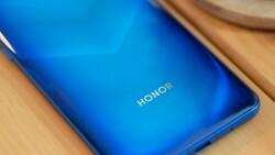 Honor, Magic serisi ile katlanabilir telefon pazarına giriyor