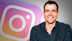 Instagram CEO'su: Beğenileri herkesten gizlemeye sıcak bakmıyoruz