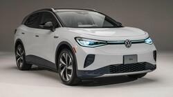Volkswagen, bir fabrikasını daha elektrikli araç üretim merkezine çevirecek