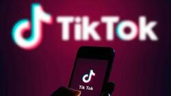 Pakistan, ahlaksız içerikler nedeniyle TikTok'u yine yasakladı