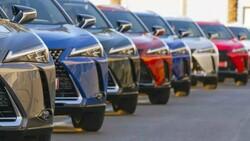 Türkiye'de yılın otomobili için 27 aday belirlendi