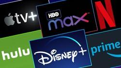 Video akış servislerinin toplam abone sayısı 1 milyara ulaştı