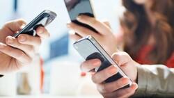 Akıllı telefon harcamaları son bir yılda yüzde 50 arttı