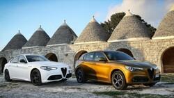Alfa Romeo modellerinde nisan ayı kampanyaları