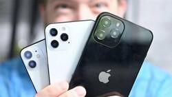 iPhone 13 Pro Max daha büyük kamera ile gelecek